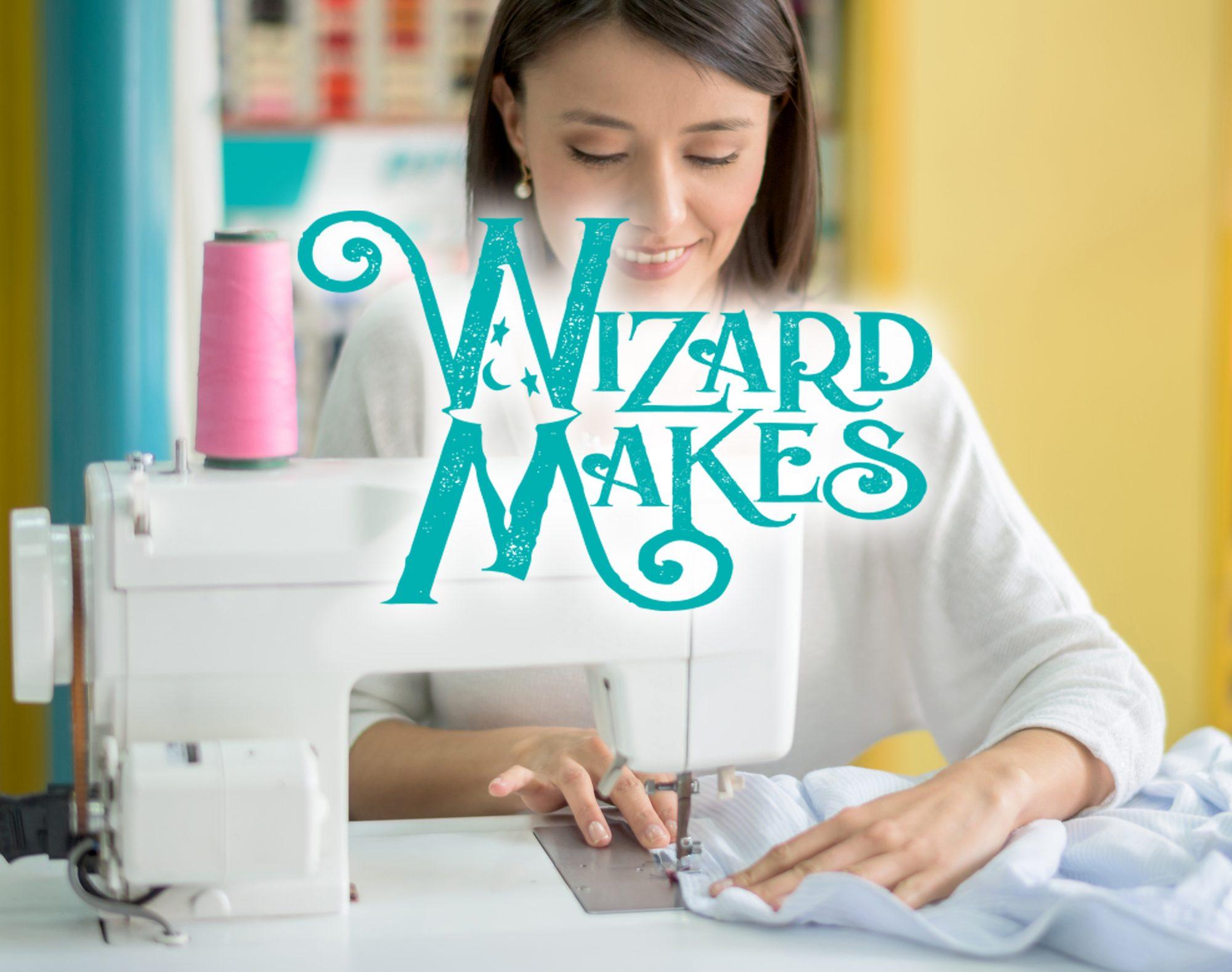 WizardMakes
